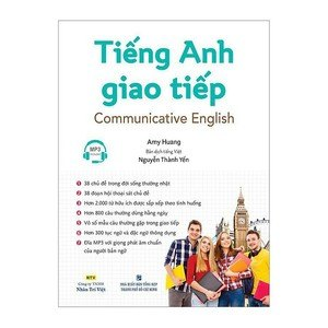 tieng anh giao tiep