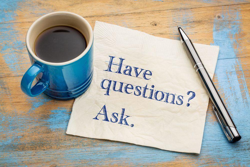 Cách đặt câu hỏi trong tiếng Anh đơn giản và dễ nhớ