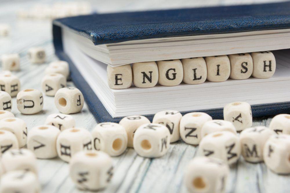 Từ Nối Trong Tiếng Anh
