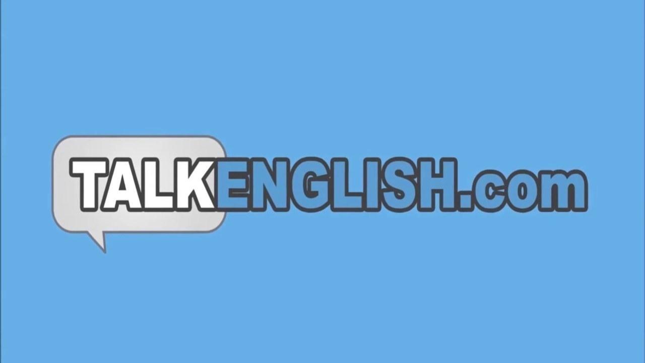 TalkEnglish cùng bạn cải thiện khả năng giao tiếp tiếng Anh