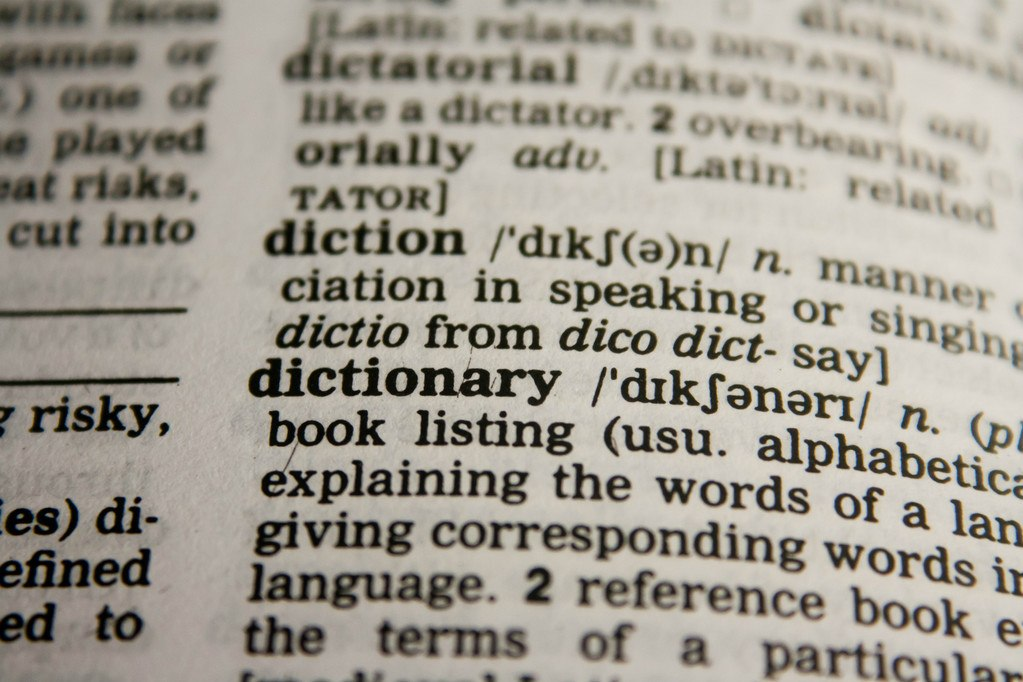 Các nguyên âm trong tiếng Anh, bạn đã học đúng chưa?