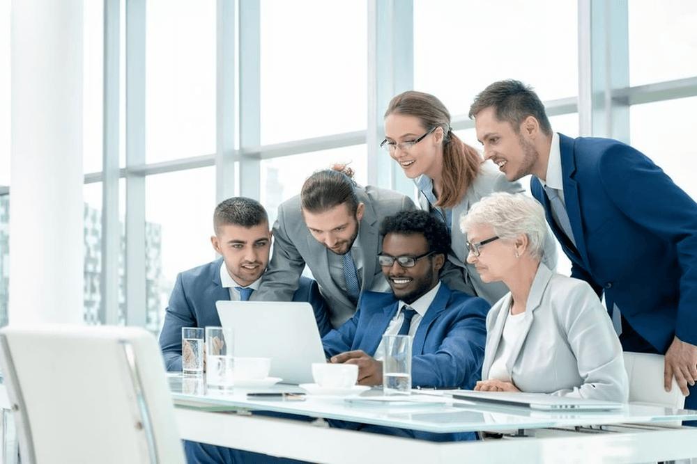 Hiểu được các câu thành ngữ tiếng anh trong công việc sẽ giúp bạn tự tin hơn khi trao đổi với đối tác, đồng nghiệp