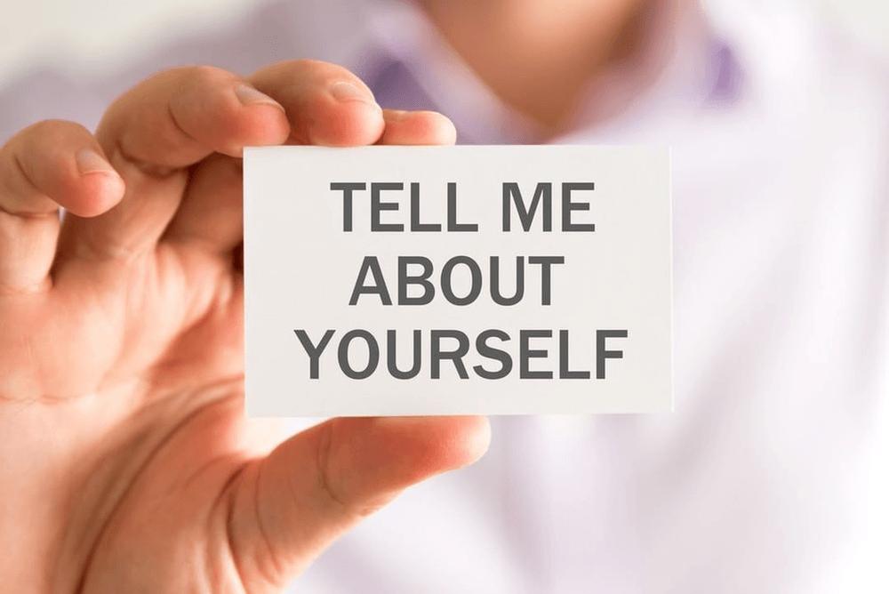 Tìm hiểu về các câu hỏi thường gặp trong phỏng vấn