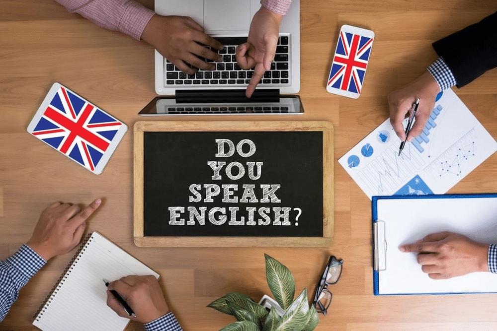 Website học tiếng Anh miễn phí với người nước ngoài - cách học tiện lợi