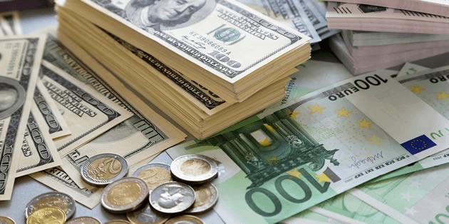 Hướng dẫn cách đọc tiền lẻ trong tiếng Anh