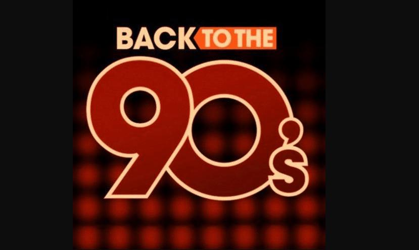 Nên nghe những bài hát tiếng Anh bất hủ nào ở thập niên 90?