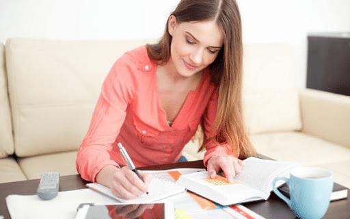 Tuyệt chiêu giúp bạn học tiếng Anh tại nhà hiệu quả hơn