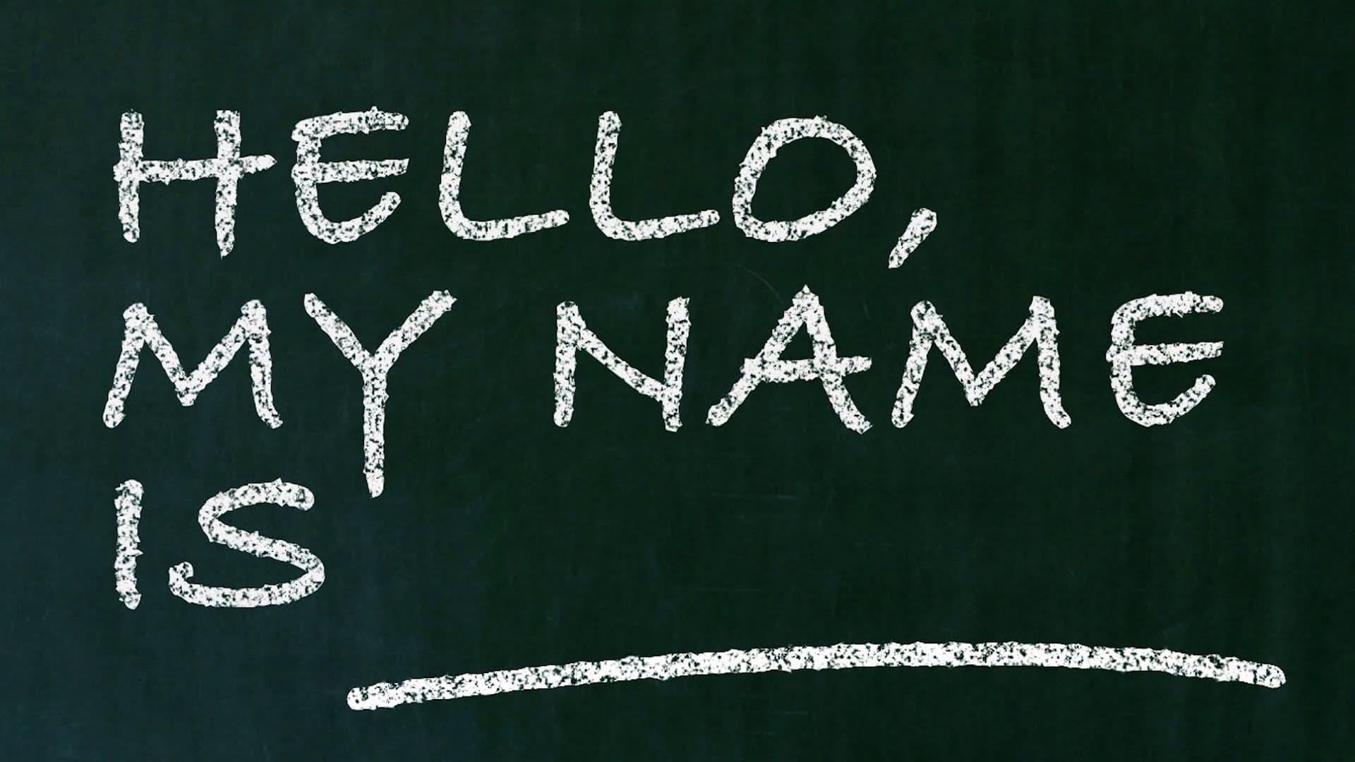 Tên tiếng Anh ngày càng trở nên phổ biến