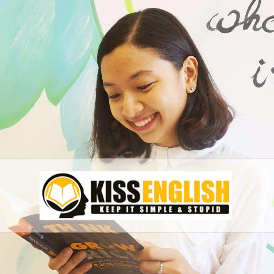 Học tiếng Anh online mang hiệu quả vượt trội