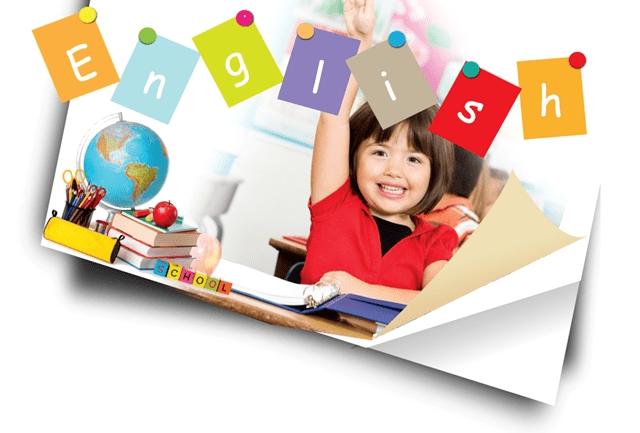 Việc học tiếng Anh miễn phí cũng sẽ mang lại hiệu quả nếu biết học đúng cách